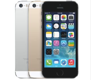 iPhone5s_3Color_iOS7_PRINT-1.png